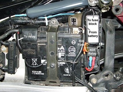 Xr600r Parts as well Showthread further Honda Vfr Seat Heater furthermore Dsm Harness Diagram furthermore 1967 F 150 Wiring Diagram. on honda st1100 wiring diagram